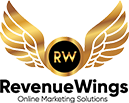 RevenueWings - Online Marketing Solutions